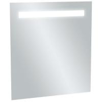 Зеркало Jacob Delafon Parallel EB1413-NF 80x65 с подсветкой