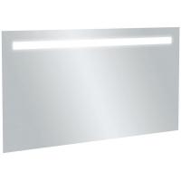 Зеркало Jacob Delafon Parallel EB1418-NF 120x65 с подсветкой