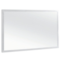 Зеркало Jacob Delafon  EB1442-NF 96x65 с подсветкой