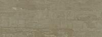 Керамическая плитка JACQUARD VISON 44.63х119.3 Aparici Ceramicas (Испания)