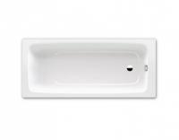 Стальная ванна Kaldewei Cayono 750 (170x75) с самоочищением и антискольжением
