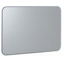 Зеркало Keramag MyDay 824300 100x70 с подсветкой