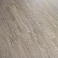 Ламин.пол Helvetic Floors V4 055HF Lake Lucerne10.0x1845x244.32кл, KronoSwiss