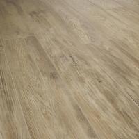 Ламин.пол Helvetic Floors V4 056HF Lac Leman10.0x1845x244.32кл, KronoSwiss