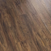 Ламин.пол Helvetic Floors V4 058HF Lake Constance10.0x1845x244.32кл, KronoSwiss