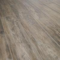 Ламин.пол Helvetic Floors V4 059HF Lago di Lugano10.0x1845x244,32кл, KronoSwiss