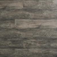 Ламин.пол Helvetic Floors V4 060HF Lac de Neuchatel10.0x1845x244,32кл, KronoSwiss