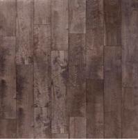Ламин.пол Swiss Noblesse V4 3954D Carcoal Birch8.0x1380x193,32кл, KronoSwiss