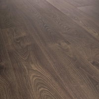 Ламин.пол Swiss-Sync chrome V4 2025D Leysin Oak/8.0x1380x193/32кл, KronoSwiss