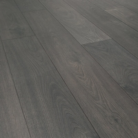 Ламин.пол Swiss-Syncchrome V4 3030D Arosa Oak8.0x1380x193,32кл, KronoSwiss
