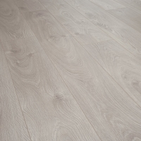Ламин.пол Swiss-Syncchrome V4 4202D Interlaken Oak8.0x1380x193,32кл, KronoSwiss