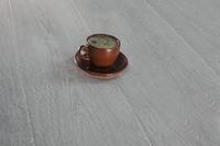 Ламинат Ecoflooring Chateau Дуб Фландрия 6136