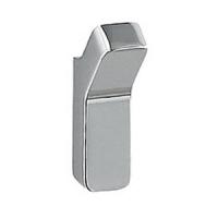 Крючок для полотенца Laufen Lb3 Accessories 387681