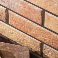Loft Brick Curry