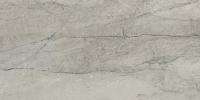 Ape Grupo Коллекция MARE DI SABBIA Greige Pol 59*119 см