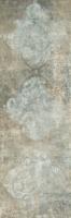Плитка настенная Atelier TEMPS Bronze 30х90
