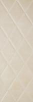 NEWKER CHESTER IVORY 29,5Х90