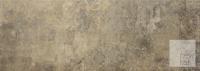 Velvet Bronze 31.5x90