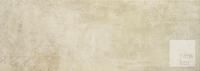 Velvet Ivory 31.5x90