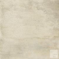 Velvet Ivory Lapp 75x75