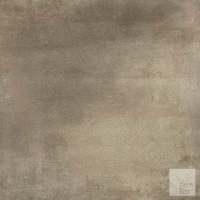 Velvet Bronze Lapp 75x75