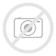 Труба полибутиленовая Viega Fonterra PB mod,1, d17 x 2 мм