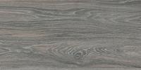 Керамический гранит 30*60 Палисандр коричневый  (51,84 м.кв) SG211100N 1С (1к=9 шт), Kerama Marazzi