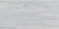 Керамический гранит 30*60 Палисандр серый светлый  (51,84 м.кв) SG210800N 1С (1к=9 шт), Kerama Marazzi