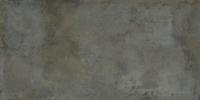 Ape Grupo Коллекция CAMELOT Blue 60*120 см