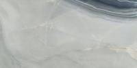 Ape Grupo Коллекция PERSIAN ONIX Pol 60*120 см