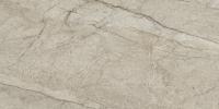 Ape Grupo Коллекция MARE DI SABBIA Beige Mat 60*120 см