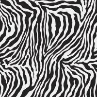 Ape Grupo Коллекция MOONLIGHT Zebra Pol 75*75 см