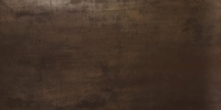 Ape Grupo Коллекция DORIAN Brown Mat 60*120 см