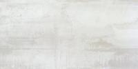 Ape Grupo Коллекция DORIAN White Mat 60*120 см