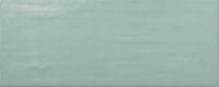Ape Grupo Коллекция ARTS Turquoise 20*50 см