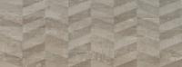 Керамическая плитка JACQUARD VISON FORBO 44.63х119.3 Aparici Ceramicas (Испания)