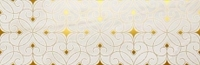 Романо на белом коричневая ВС11РМ004