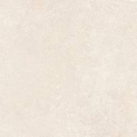 Керам. гранит 30*30 Золотой пляж светлый беж (57,6 м2) SG922300N  1с., Kerama Marazzi