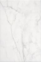 Плитка Вилла Юпитера белый