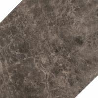 Мерджеллина коричневый темный 15х15 (шестиугольная)