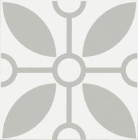 Декор Ателье NT\A248\5009