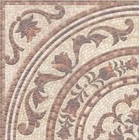 Декор Пантеон ковер угол лаппатированный