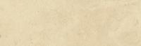 Плитка настенная МИЛАНЕЗЕ ДИЗАЙН 20х60 крема 1064-0159