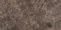 Мерджеллина коричневый темный 7,4х15