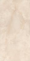 Плитка Вирджилиано беж обрезной