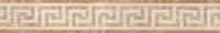 Бордюр 01 Itaka beige