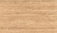 Itaka beige wall 02 (темная)