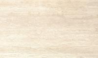Itaka beige wall 01 (светлая)
