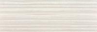 Плитка TRACK CAESAR MOON