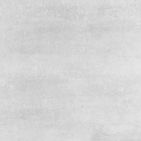 Плитка для пола Картье серый
